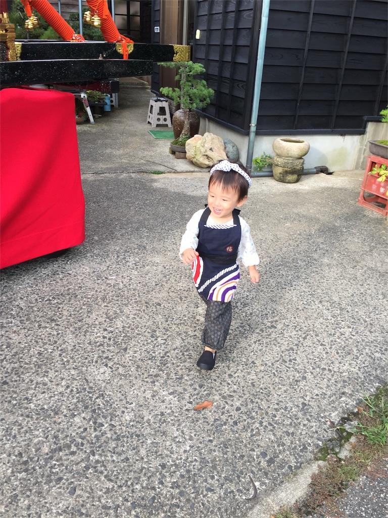 f:id:tama-fuku:20160927164137j:image