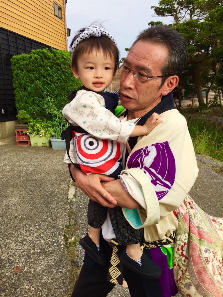 f:id:tama-fuku:20160927164148j:image