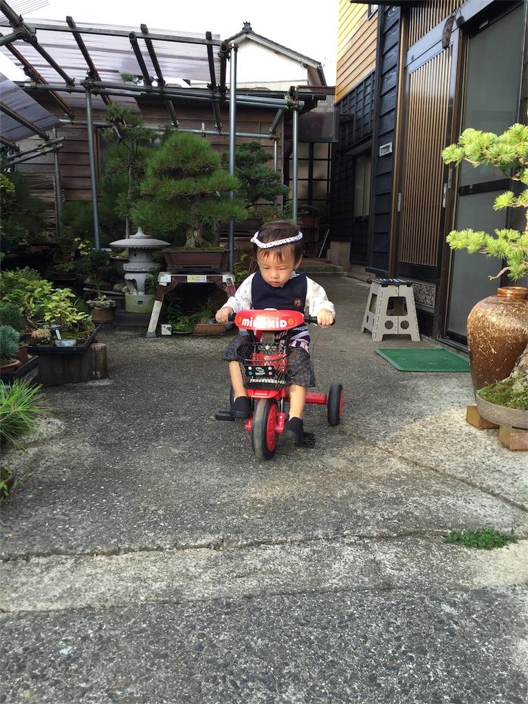 f:id:tama-fuku:20160927164216j:image