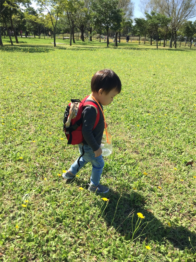 f:id:tama-fuku:20161015200740j:image