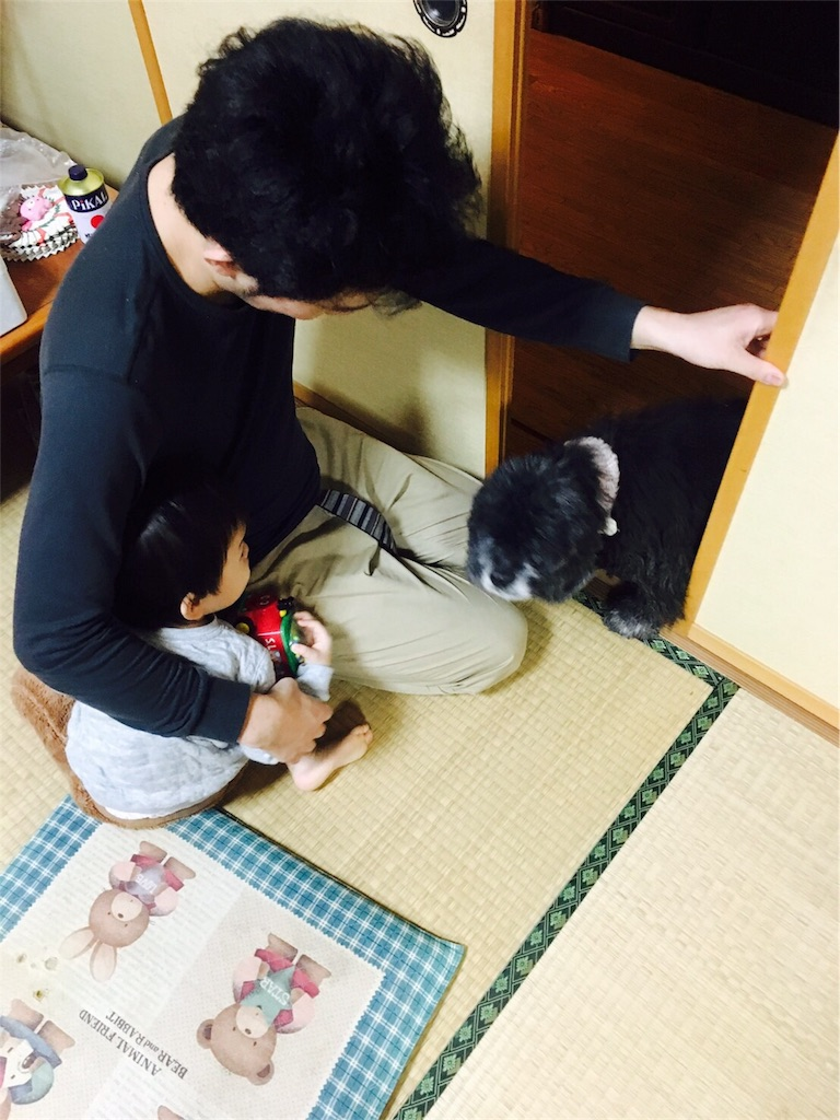 f:id:tama-fuku:20170202135206j:image