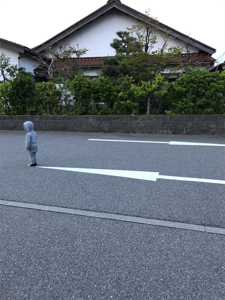 f:id:tama-fuku:20170422140934j:image