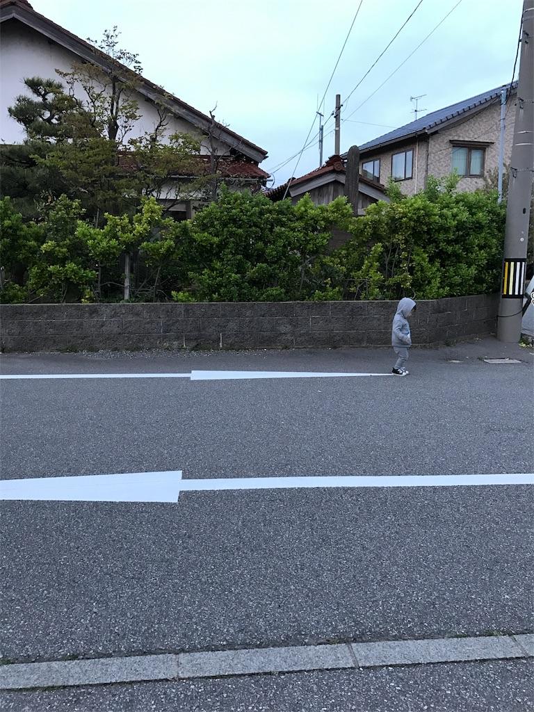 f:id:tama-fuku:20170422141010j:image