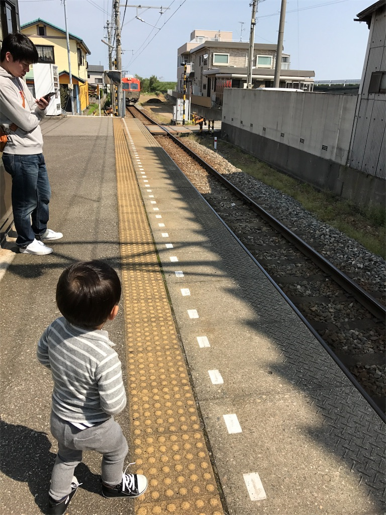 f:id:tama-fuku:20170430185206j:image