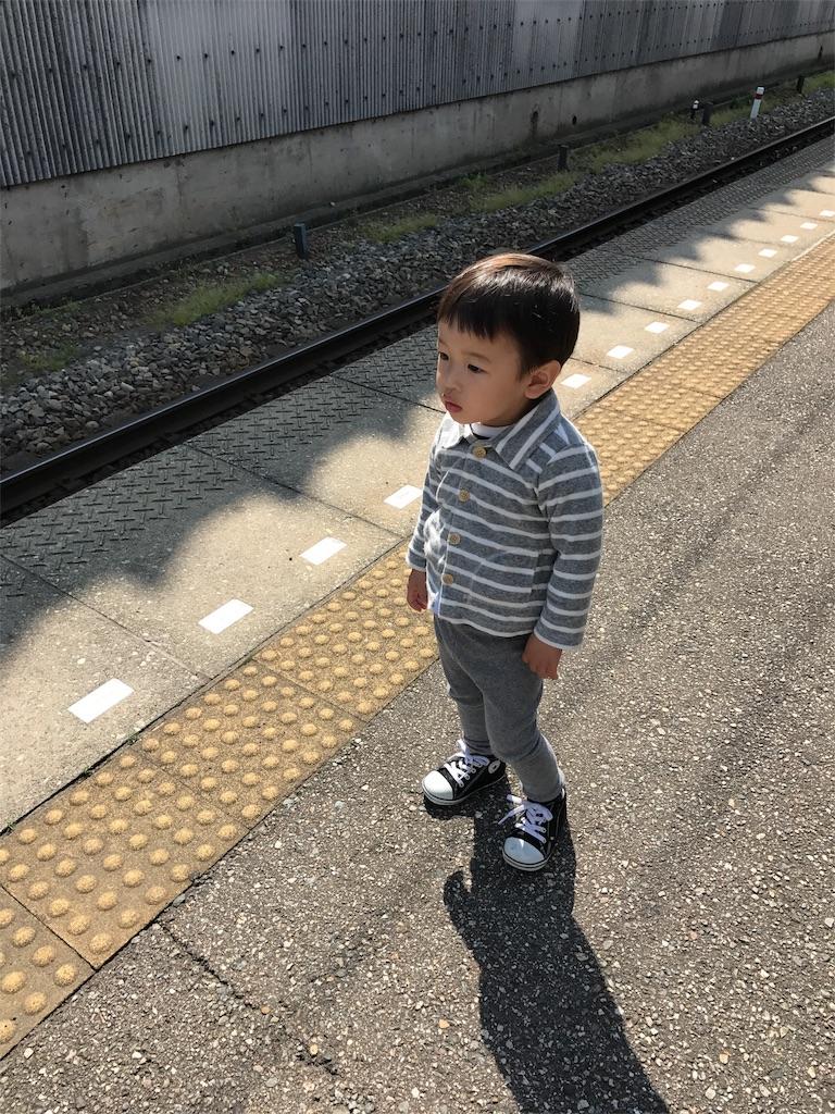f:id:tama-fuku:20170430185246j:image