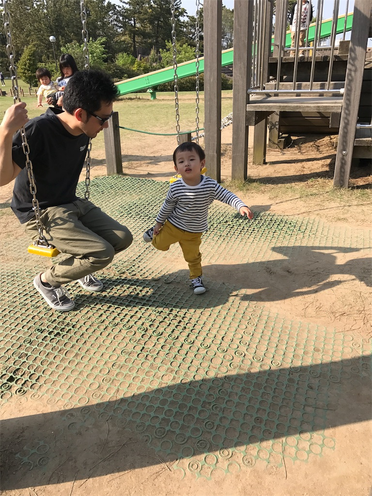 f:id:tama-fuku:20170509223619j:image