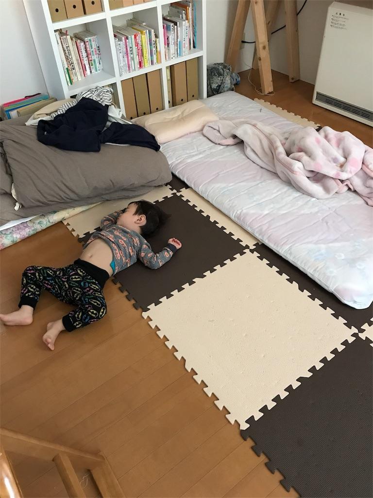 f:id:tama-fuku:20170607030645j:image