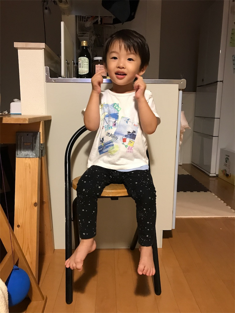 f:id:tama-fuku:20170715193518j:image
