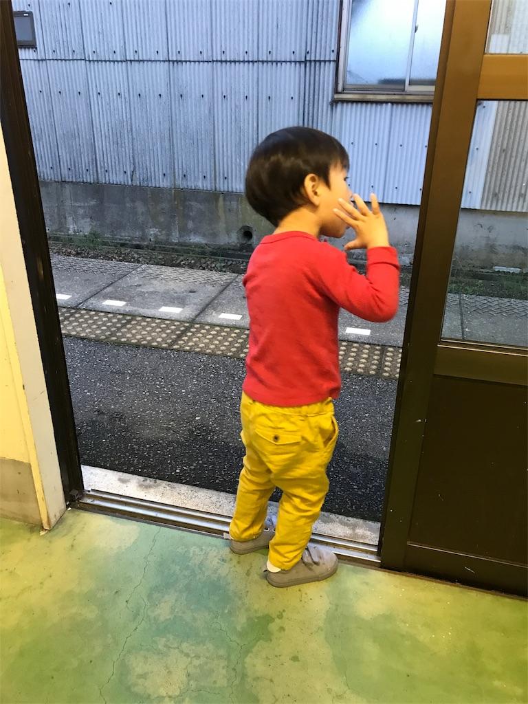 f:id:tama-fuku:20171023084854j:image