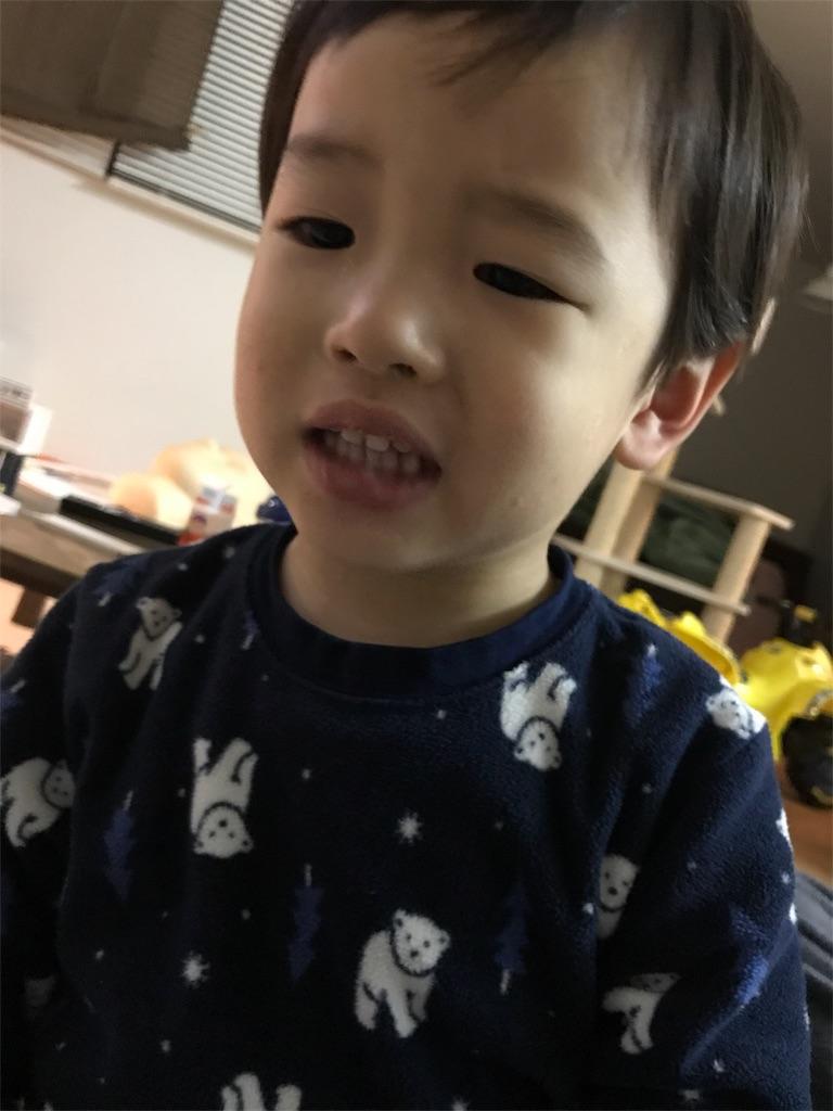 f:id:tama-fuku:20180110203726j:image