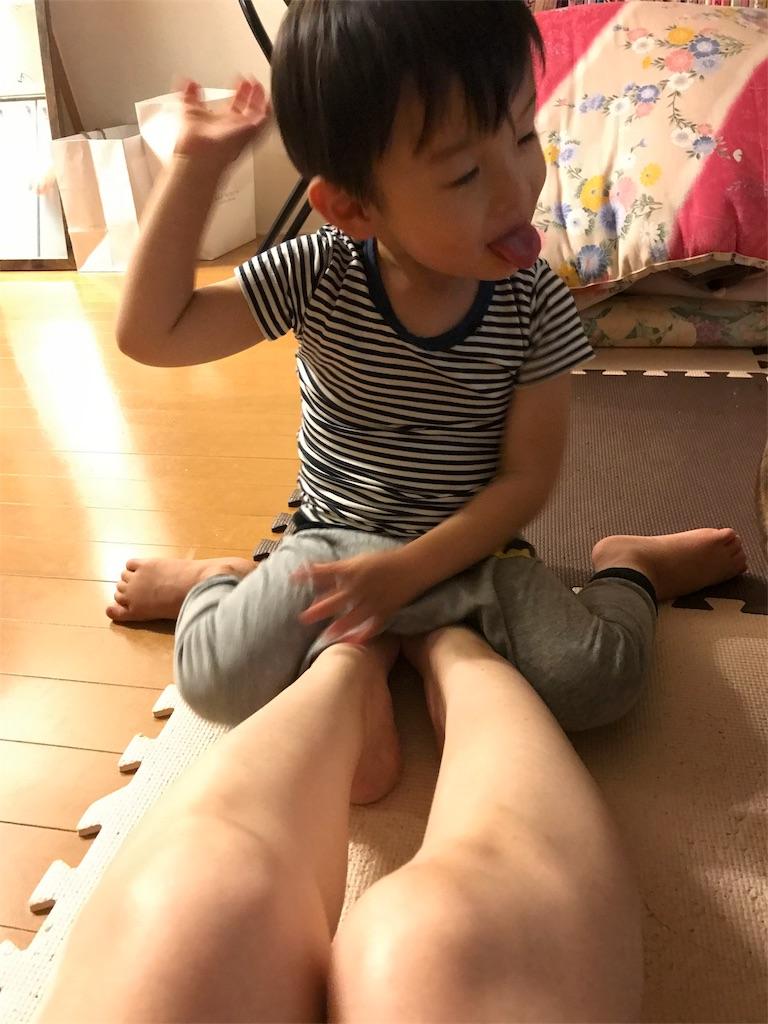 f:id:tama-fuku:20180515142459j:image