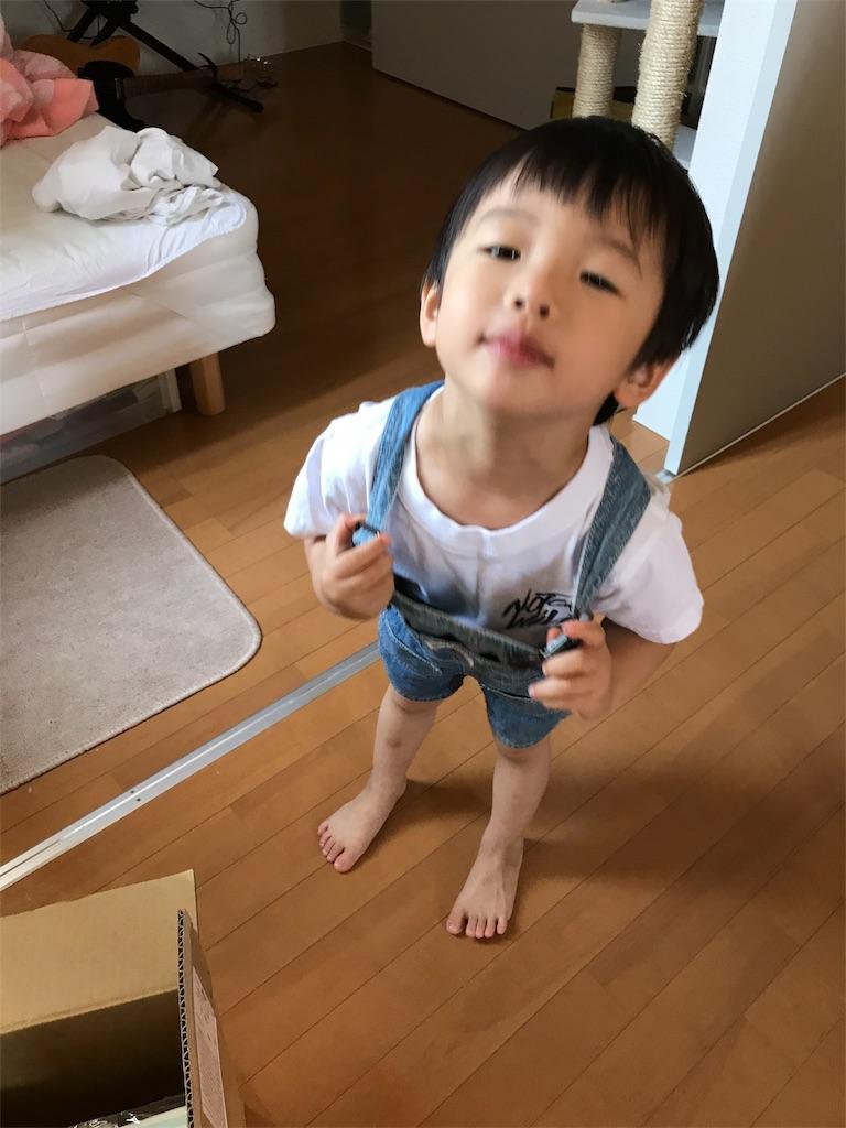 f:id:tama-fuku:20180612091826j:image