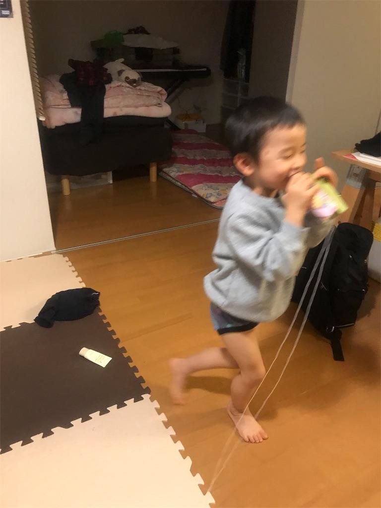 f:id:tama-fuku:20190321203349j:image