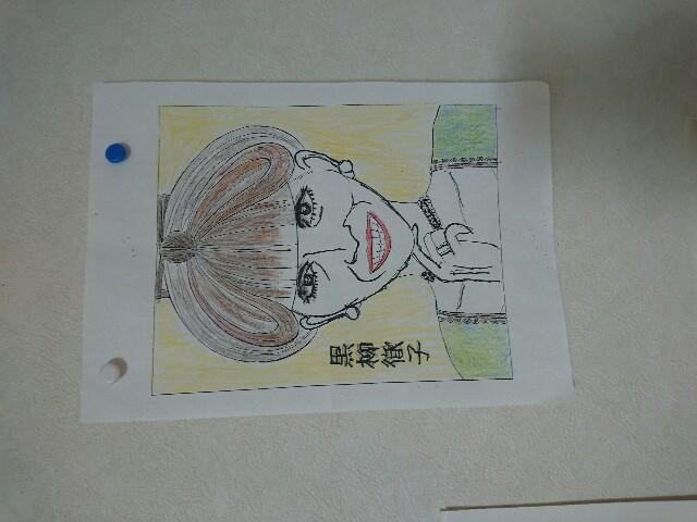 f:id:tama5noshiro3:20180130002355j:image