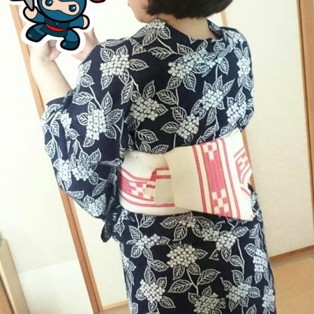 f:id:tama_arai:20160802202233j:image