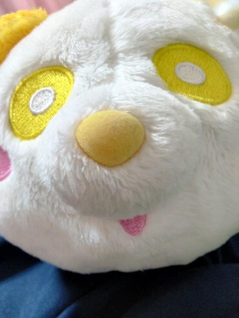 f:id:tamabashimai:20210326054005j:image