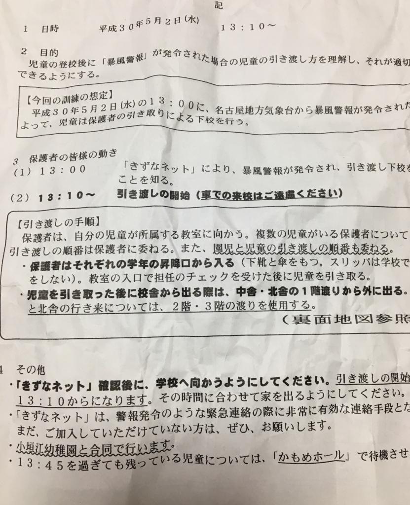 f:id:tamachan76:20180502174417j:plain