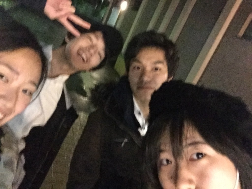 f:id:tamageki:20161227213615j:plain