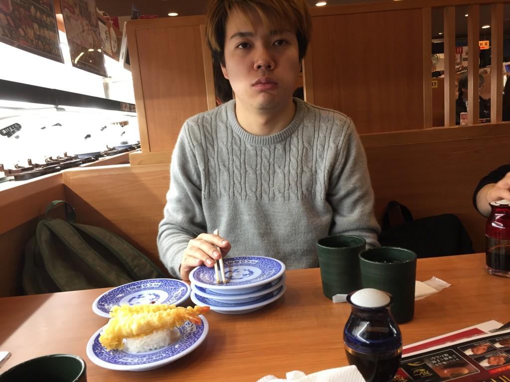 f:id:tamageki:20170409221419j:plain