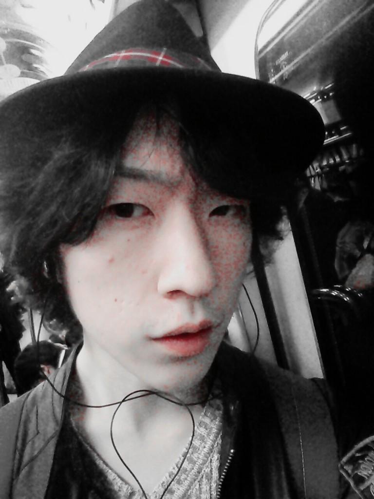 f:id:tamageki:20171024220835j:plain