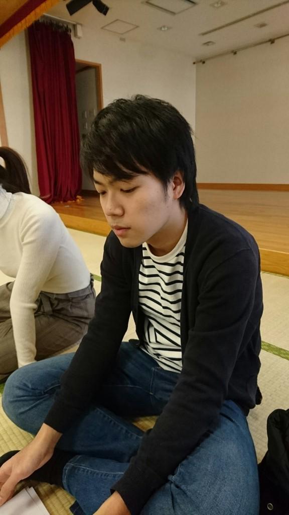 f:id:tamageki:20171228184524j:plain