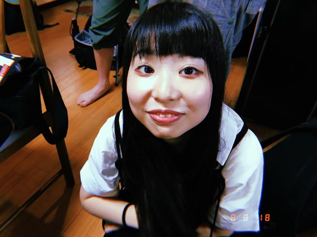 f:id:tamageki:20180808094521j:plain