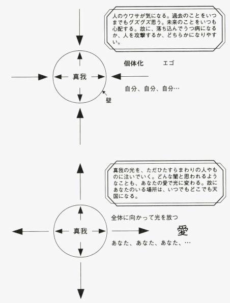 f:id:tamago0141:20170129211311j:plain