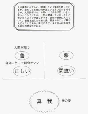 f:id:tamago0141:20170204083930j:plain