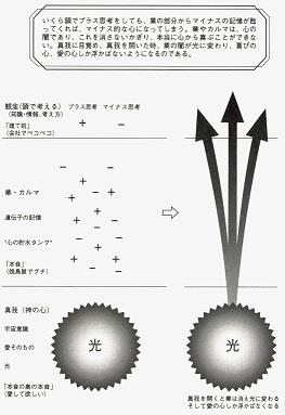 f:id:tamago0141:20170508201600j:plain