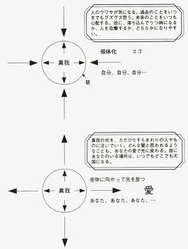 f:id:tamago0141:20170511193722j:plain