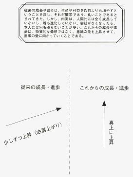 f:id:tamago0141:20170514153629j:plain