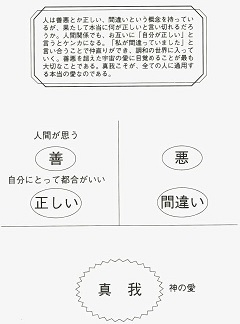f:id:tamago0141:20171025200121j:plain