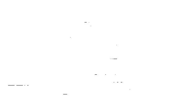 20100910002223