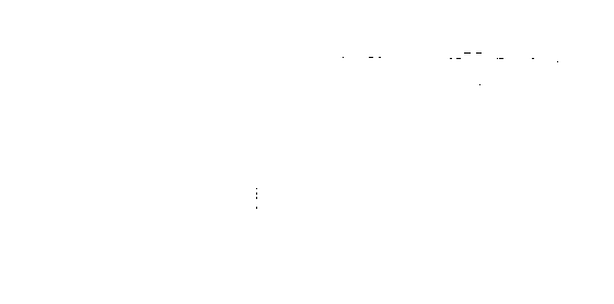 20100913201711