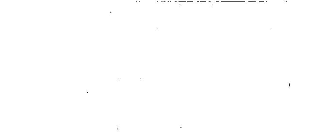 20100917225506