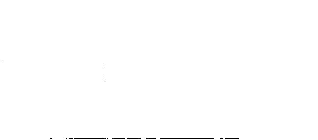 20100928003305