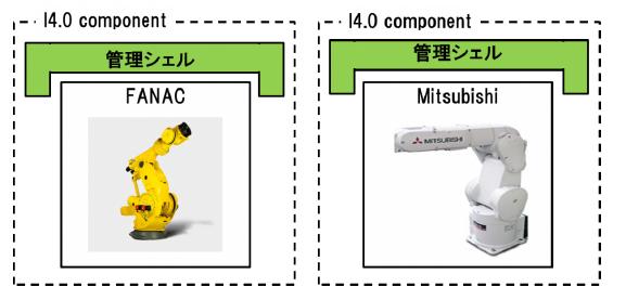 f:id:tamagoyaki1999:20190814235619p:plain
