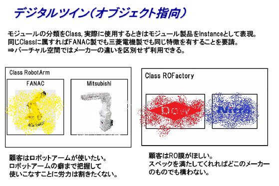 f:id:tamagoyaki1999:20190815001908p:plain