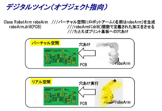 f:id:tamagoyaki1999:20190815002109p:plain