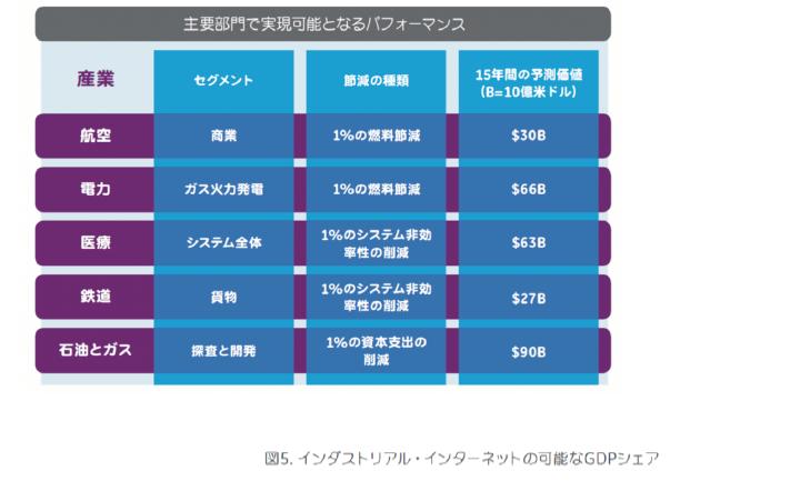 f:id:tamagoyaki1999:20190815003805p:plain