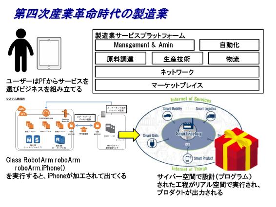 f:id:tamagoyaki1999:20190815215419p:plain