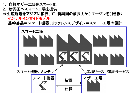 f:id:tamagoyaki1999:20190815215556p:plain