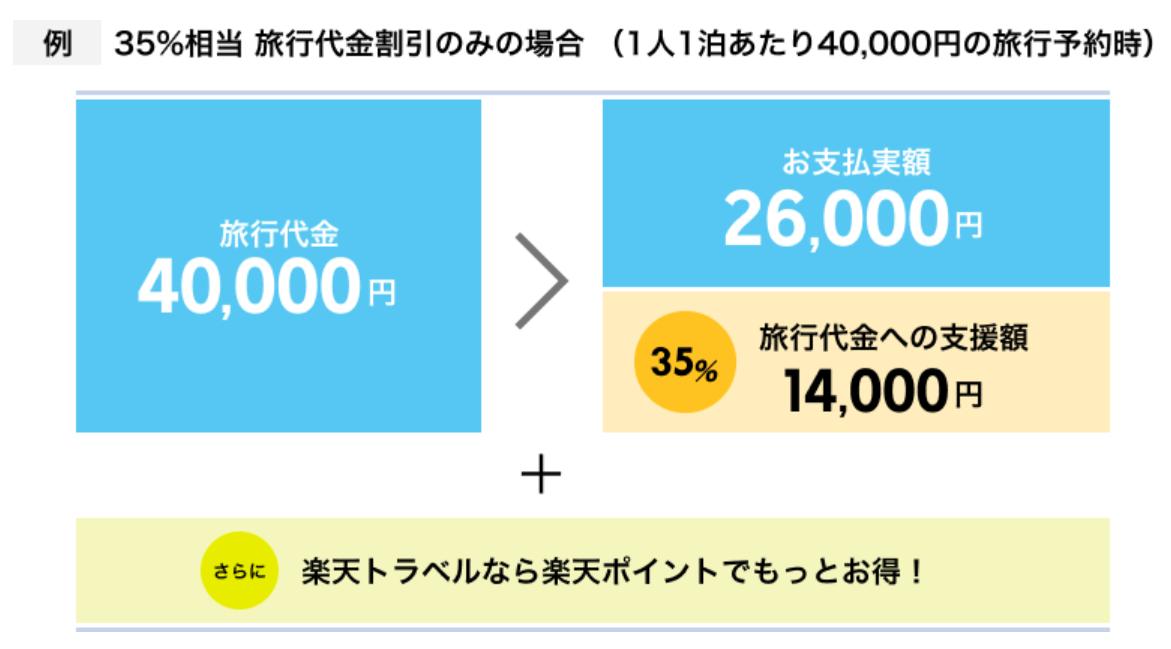 f:id:tamahiyotube:20200804000657p:plain