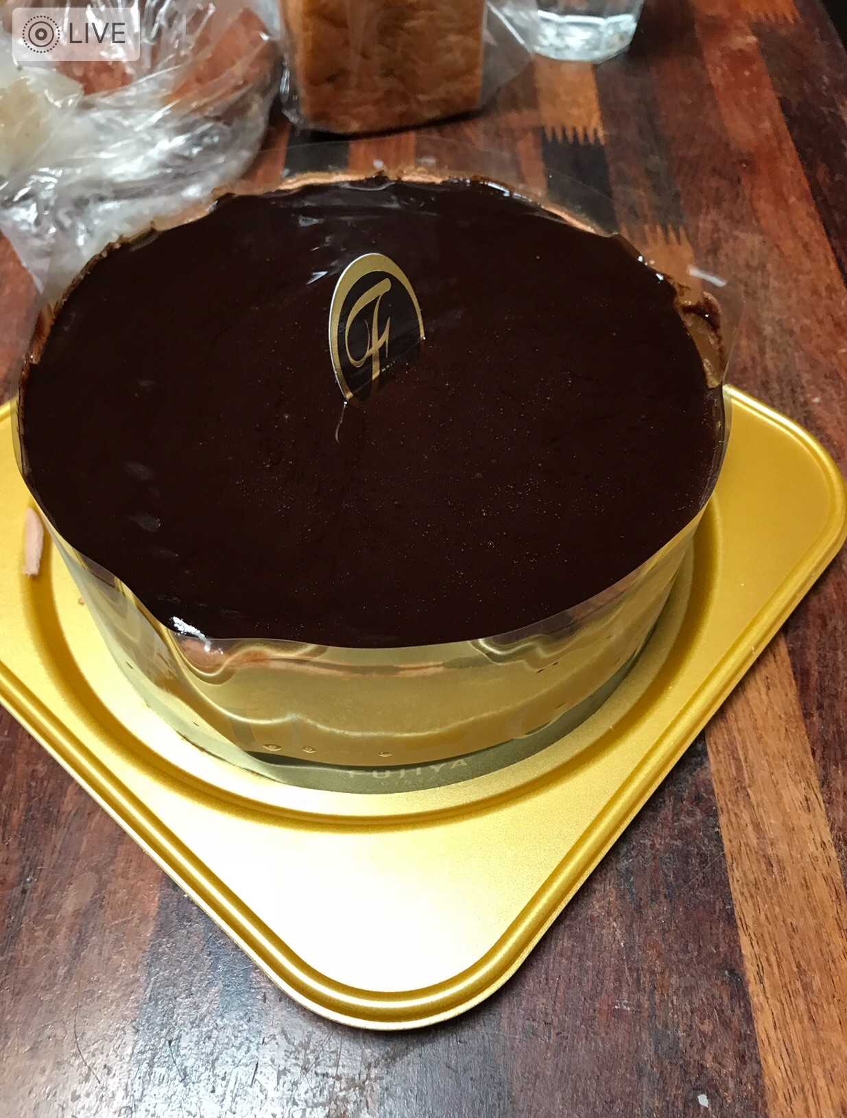 f:id:tamahoncafe:20180304171548j:image