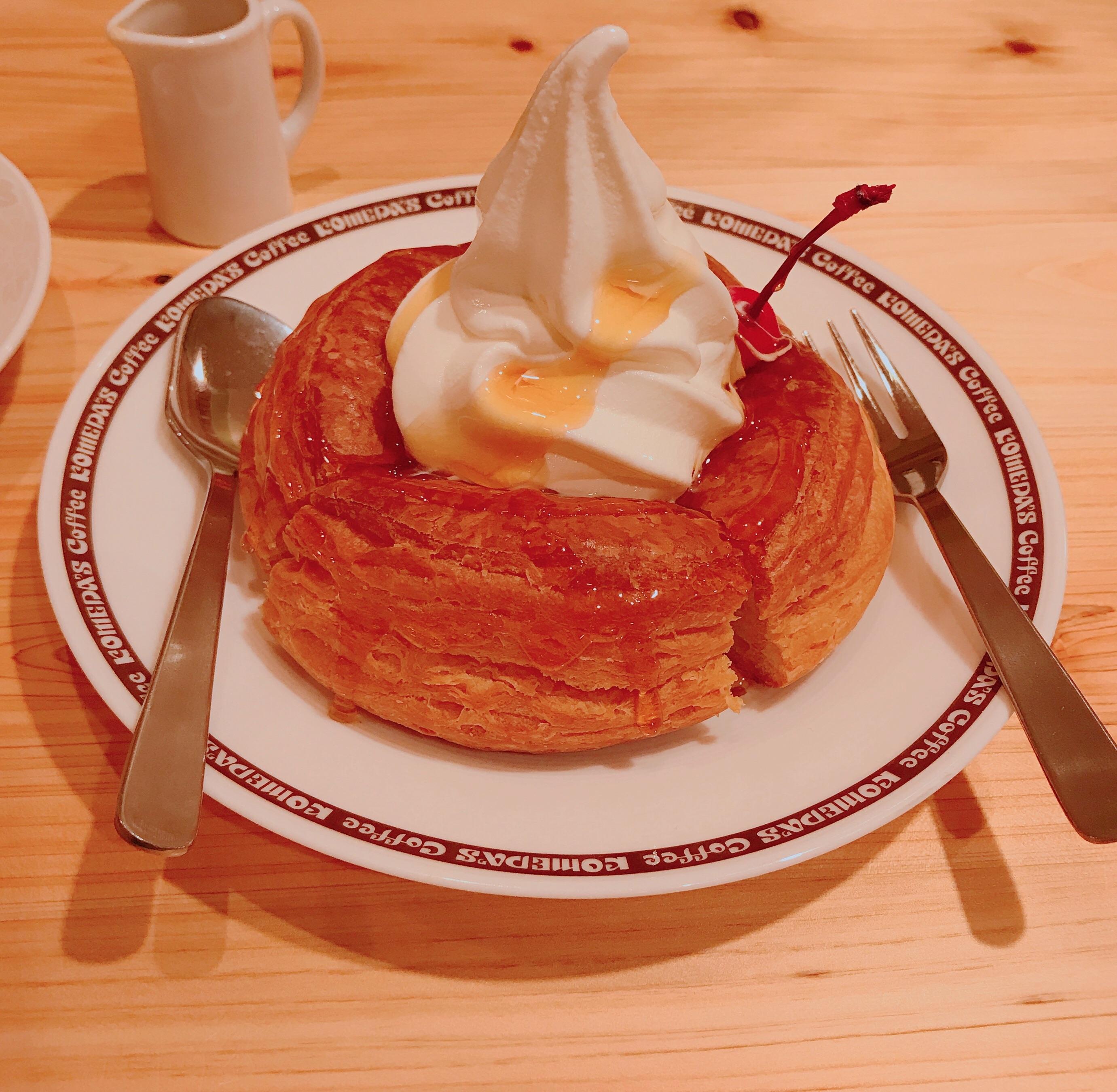 f:id:tamahoncafe:20180506223243j:image