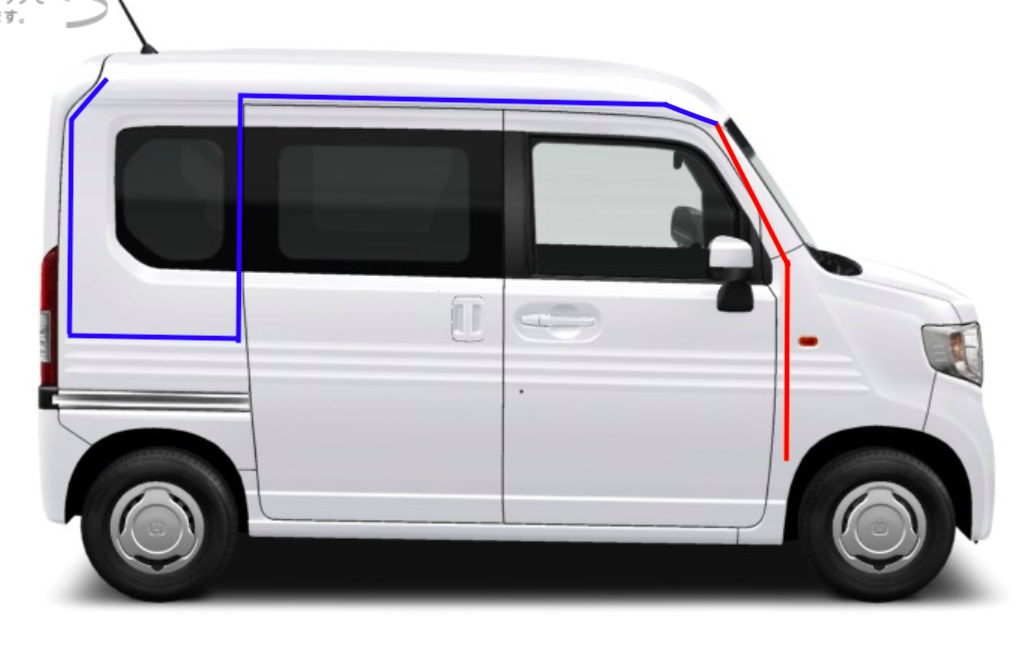 f:id:tamaibu:20200129063619p:plain