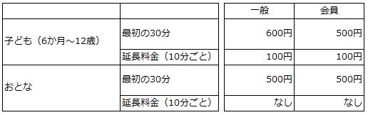 f:id:tamajirooo:20180109063653p:plain