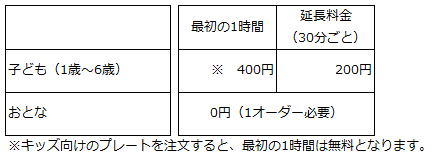 f:id:tamajirooo:20180119011959p:plain