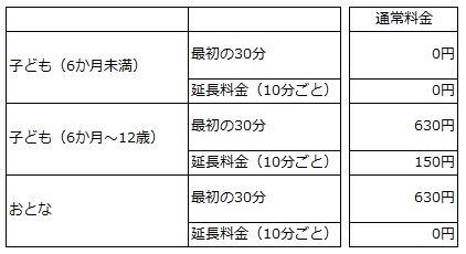 f:id:tamajirooo:20180210094211j:plain