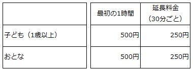 f:id:tamajirooo:20180211213902j:plain